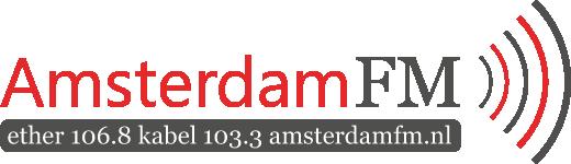AmsterdamFM logodef1